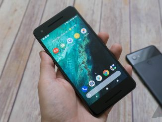 5 Cool Features to be Acknowledged in Android P