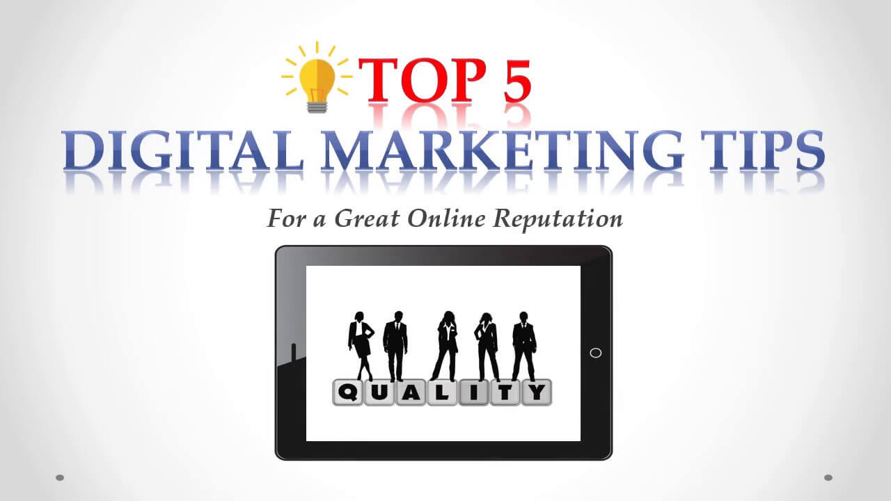 ,learn digital marketing