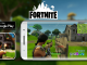 fortnite on android