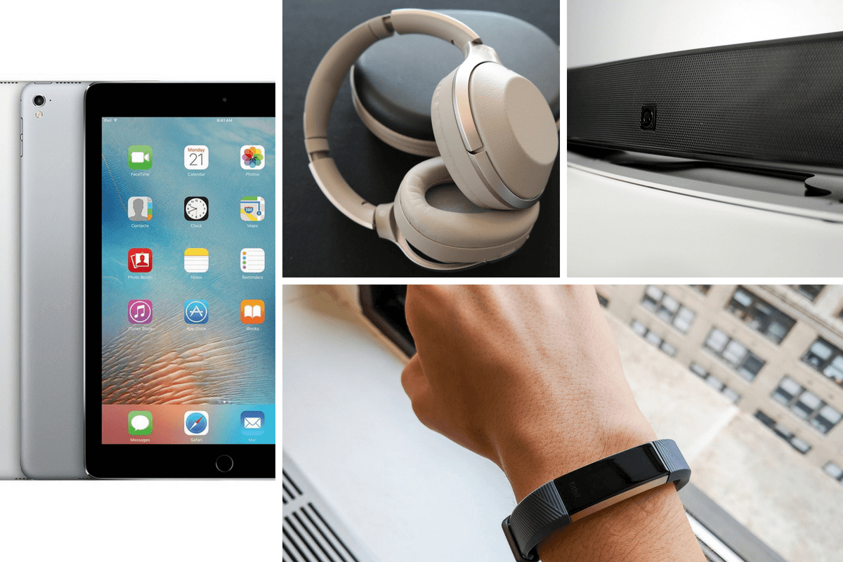 best gadgets of 2018