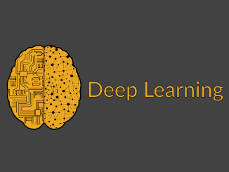 deep learning AI