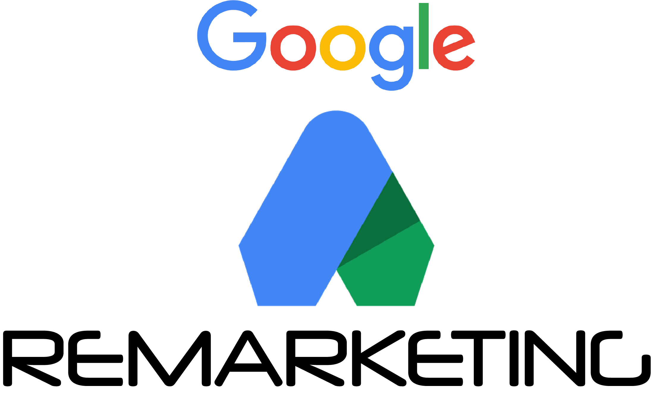 Google remarketing tag