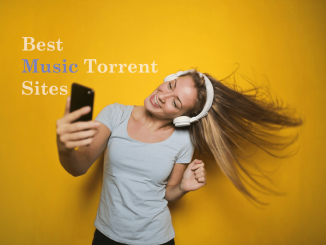 best music torrenting sites of 2018