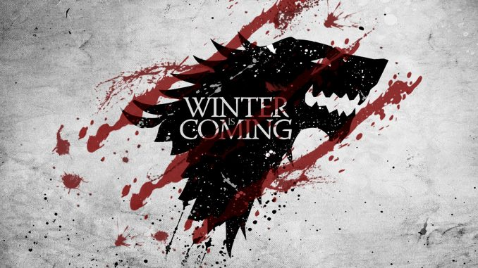 Game Of Thrones Wallpapers Get It Today For Your Mobile Technographx