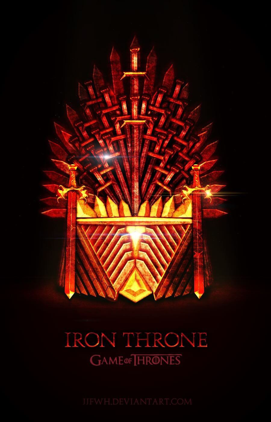 game of thrones wallpaper 4k
