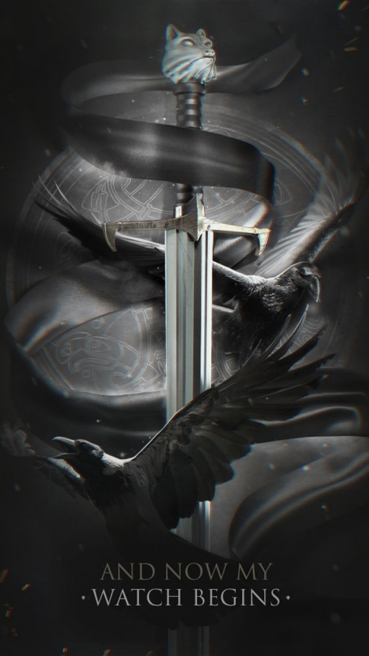 game of thrones phone wallpapers