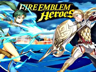 fire emblem heroes GameFAQs