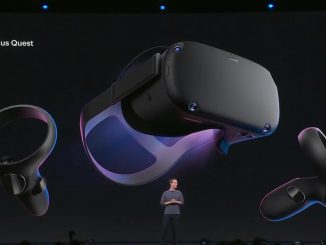 Oculus Quest Reviews